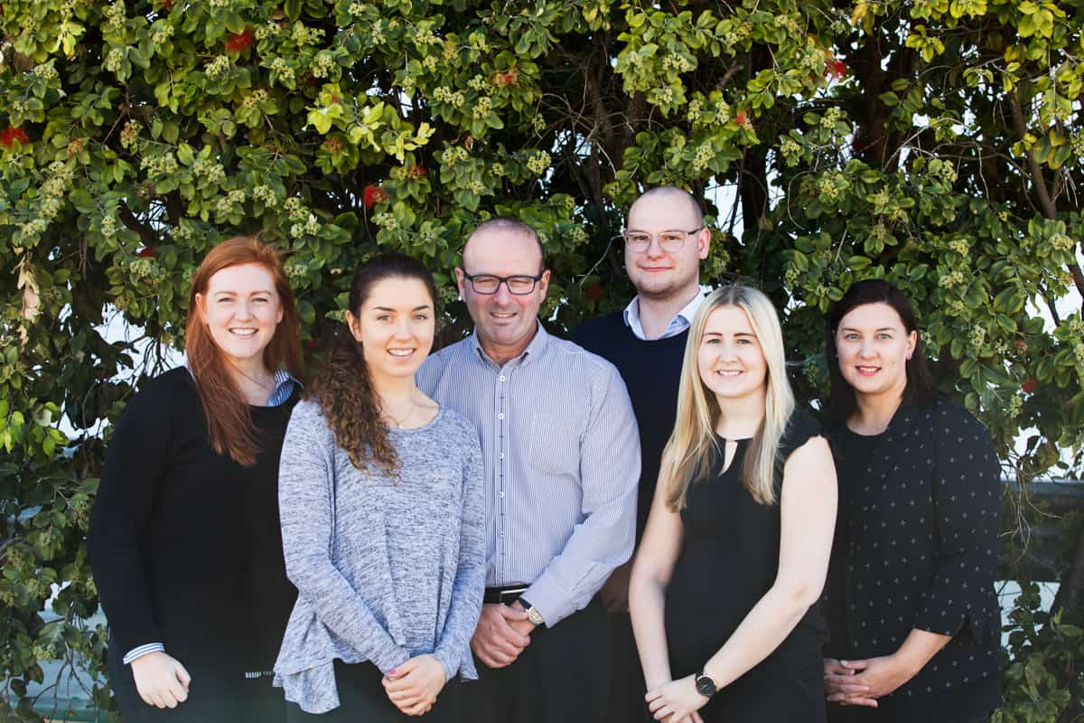 Eyes On Optometrists by G&M Eyecare - Currambine