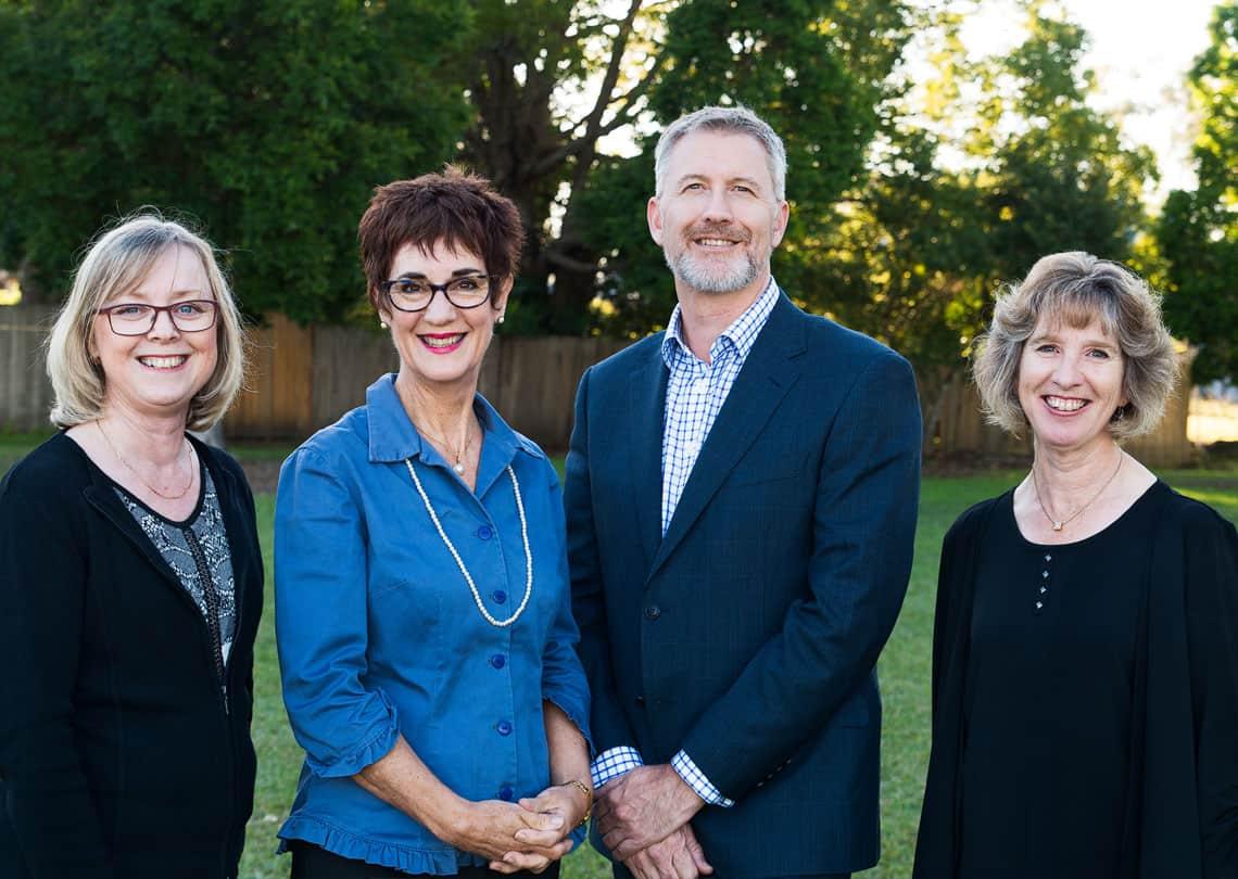 Hanks Optometrists by G&M Eyecare - Port Macquarie