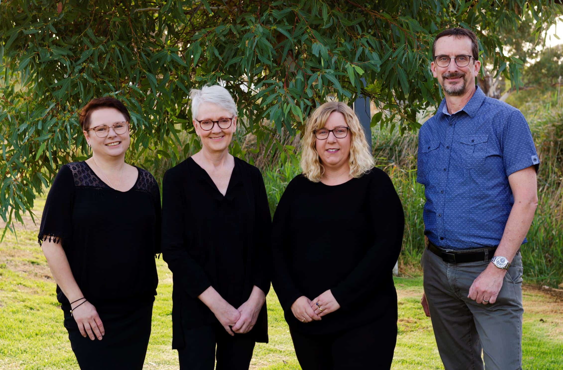 Fleurieu Optometrists by G&M Eyecare - Normanville
